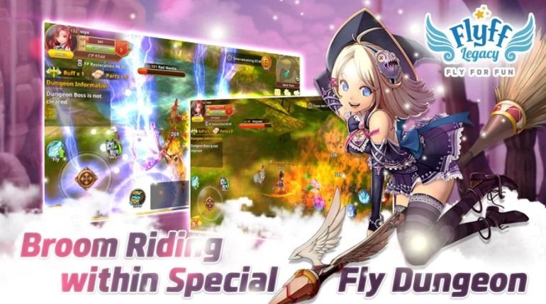 Flyff Legacy25517 3