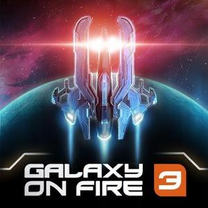 Galaxy-on-Fire-3-icon