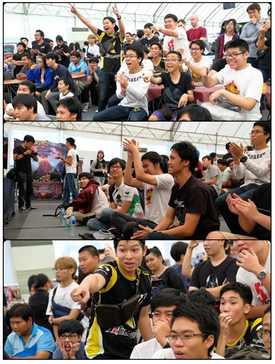 Hearthstone Thailand15517-2