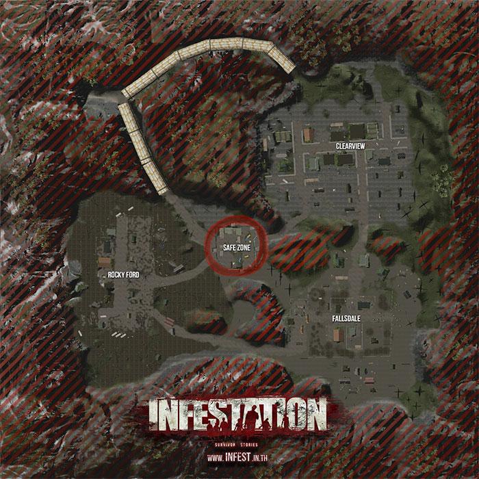Infestation17517-4