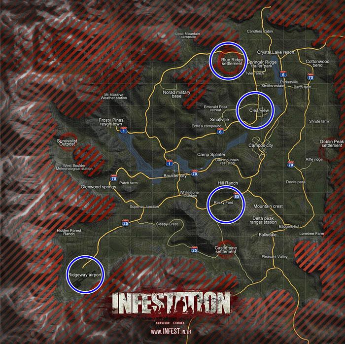 Infestation24517 2