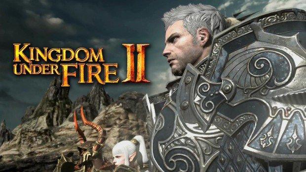 Kingdom Under Fire II10517-1