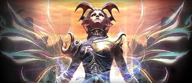 MMORPG9517-0