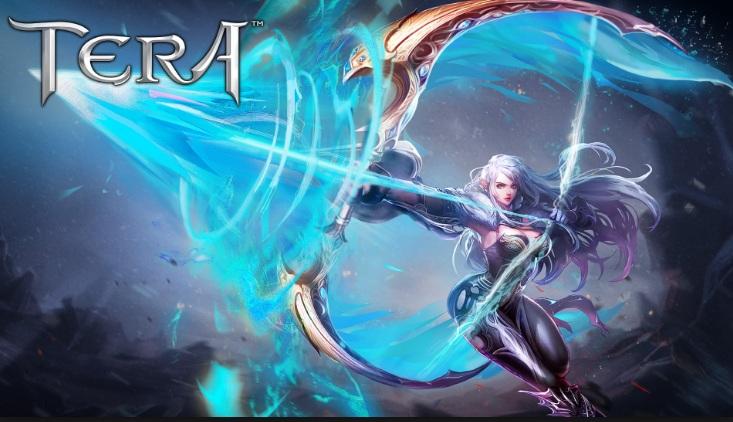 MMORPG9517-4