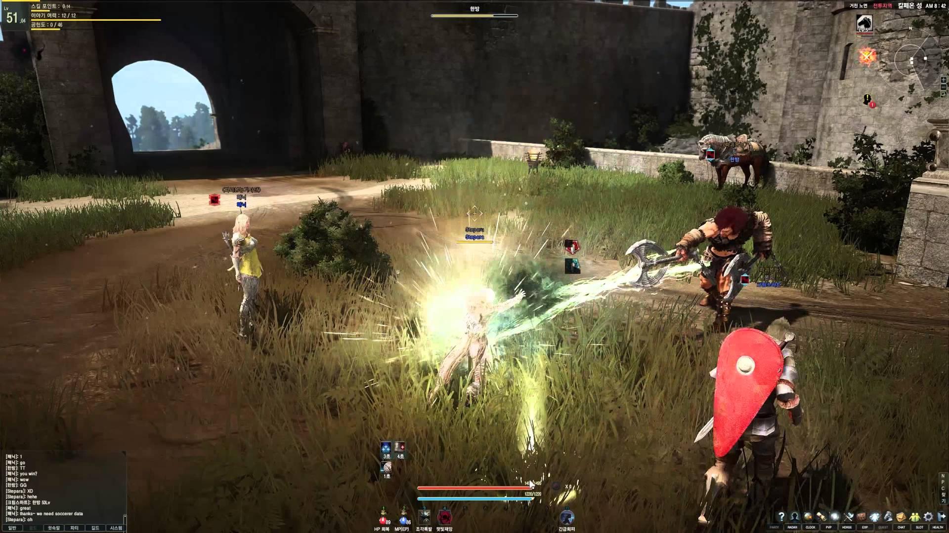MMORPG9517-5