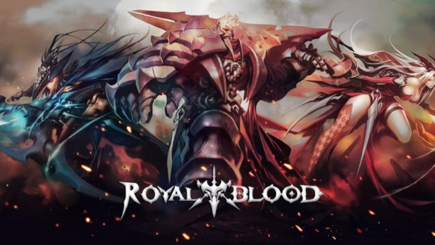 Royal-Blood-cover