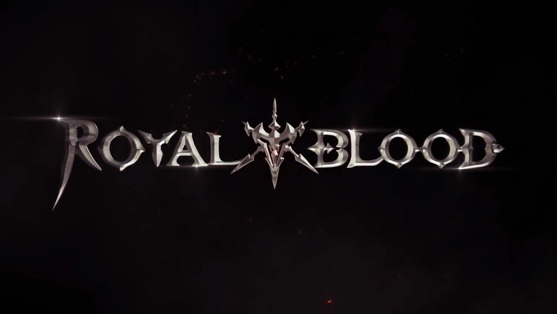 Royal Blood1851-0