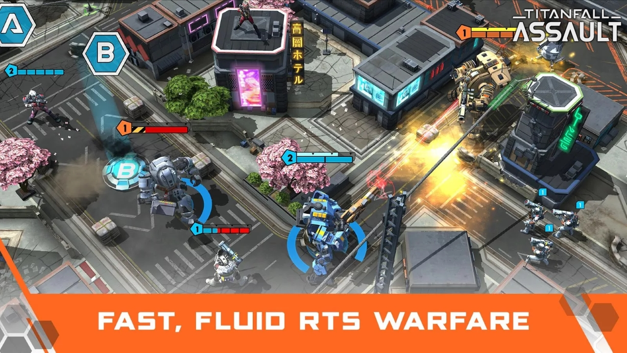 Titanfall-Assault-image-00