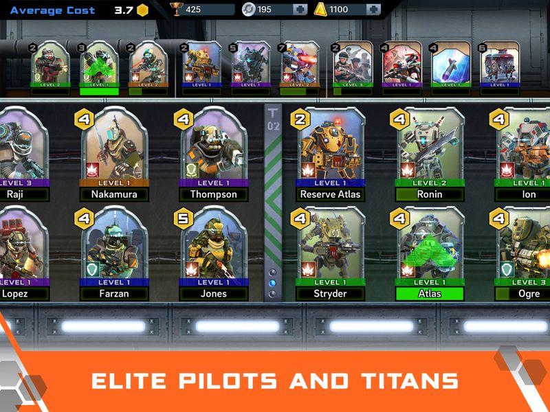 Titanfall15517-2
