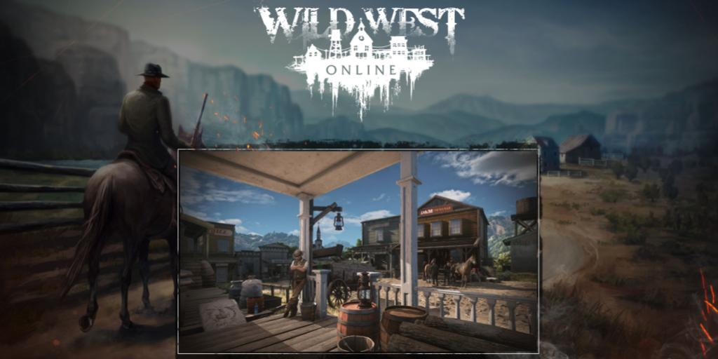 Wild-West-Online-Cover
