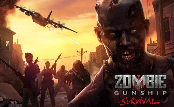 Zombie-Gunship-Survival-cover