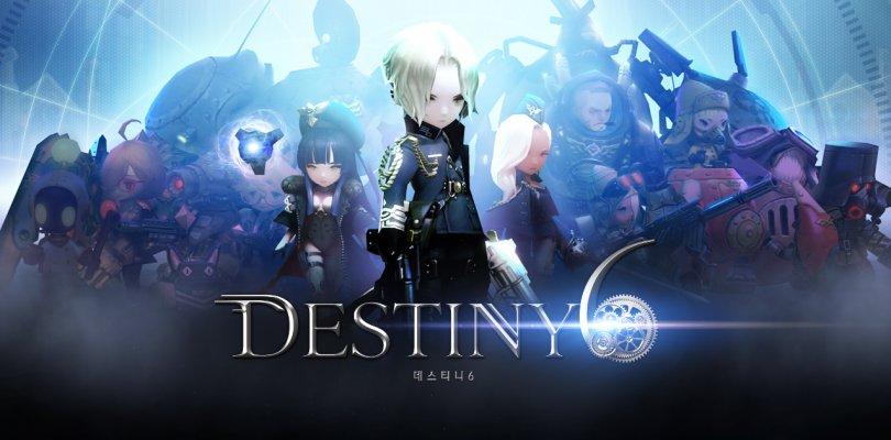 destiny 6 netmarble 01