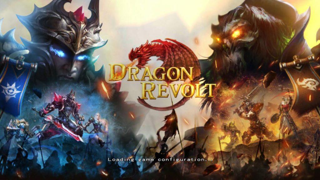 drago revolt review 01