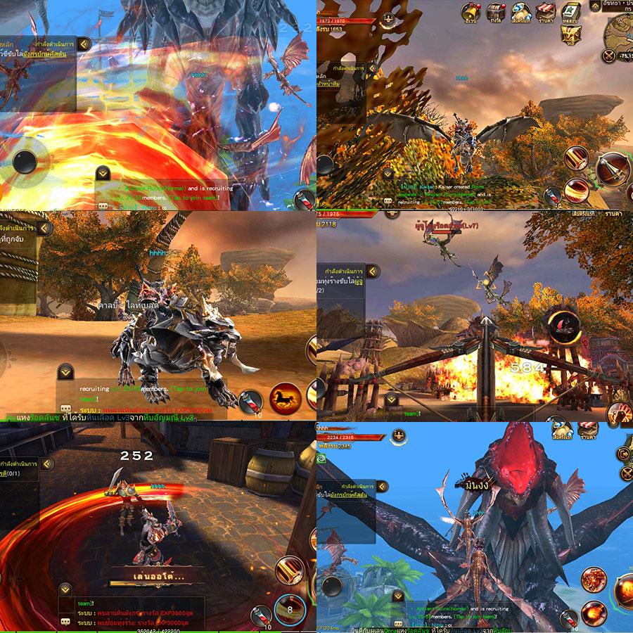 drago revolt review 09