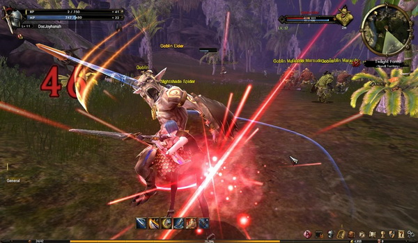 dragon-knights-online-02