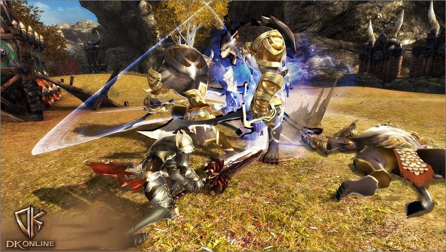 dragon-knights-online-04