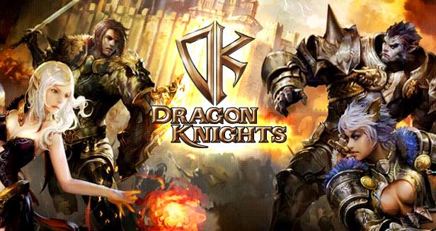 เล่นมั้ย DK Online เกม MMO สุดเก๋า กำลังจะกลับมาบน Steam