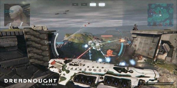 dreadnought-03