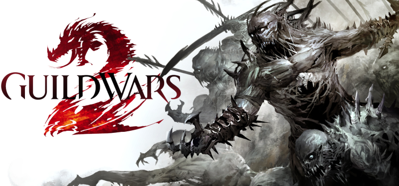 guild wars 2_ cover