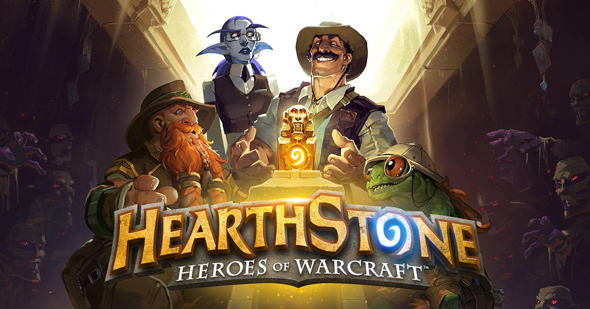 heaertstone