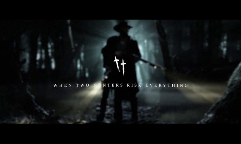 Crytek ปล่อย Teaser เกมยิง Co-Op ปริศนา Hunt: Showdown