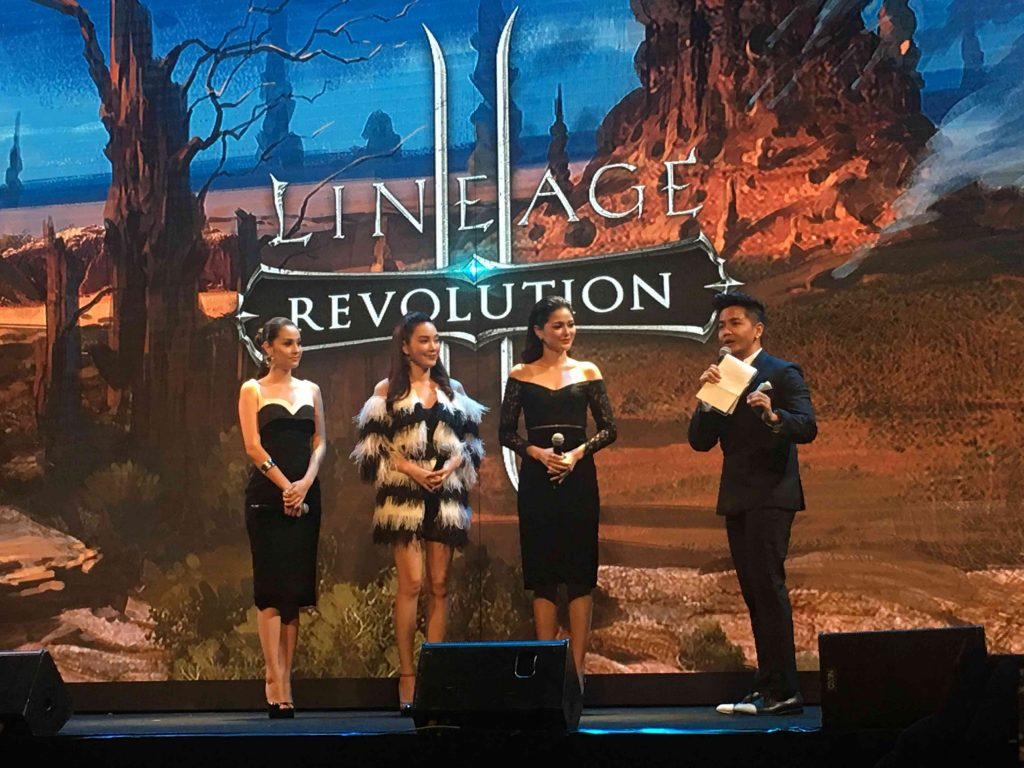 lineage2-revolution-showcase-04