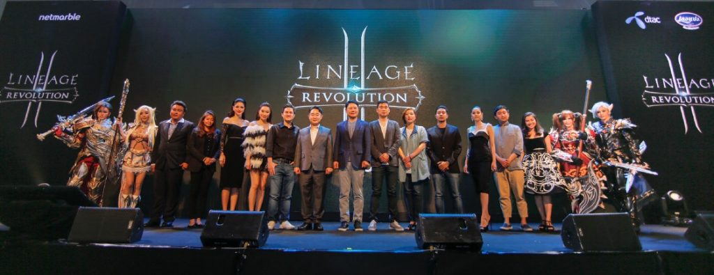 lineage2-revolution-showcase