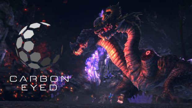 NEXON เตรียมส่ง 3 เกมเรือธงของ Carbon Eyed ลงสโตร์โกลบอล เร็วๆ นี้