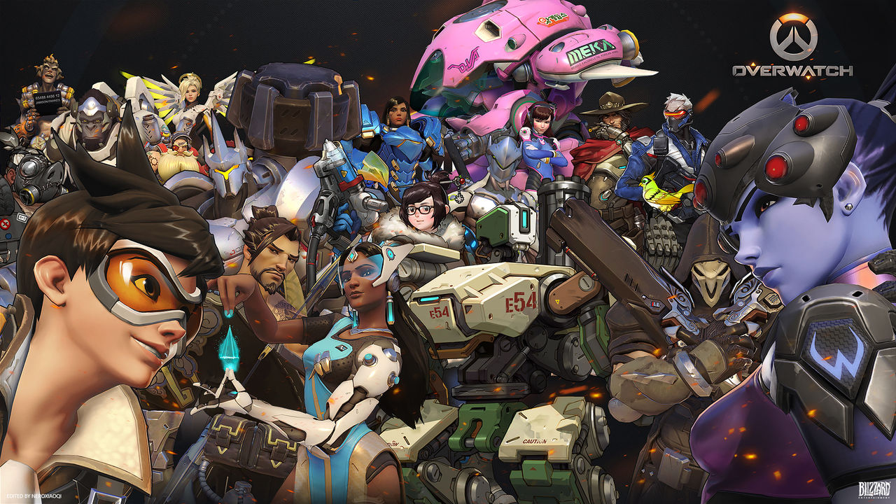 overwatch cover 00