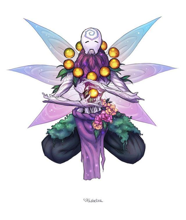 overwatch flower 05