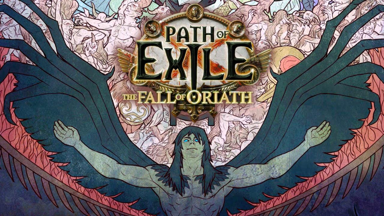 pathofexile_falloforiath