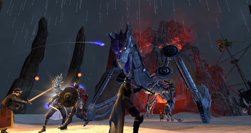 shroud-of-the-avatar-01