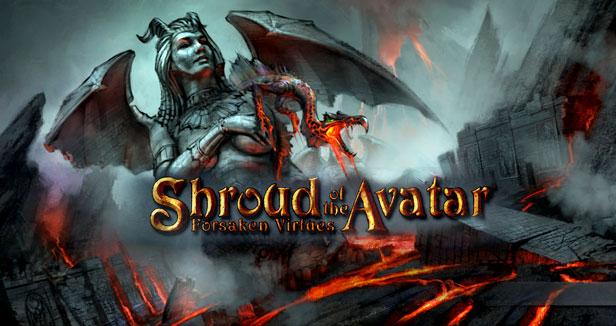 shroud-of-the-avatar-cover