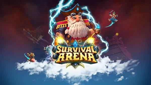 survival arena cover-001
