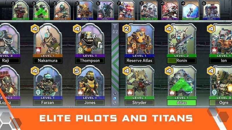 titanfall-assault-00