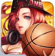 Basketball Hero20617 1
