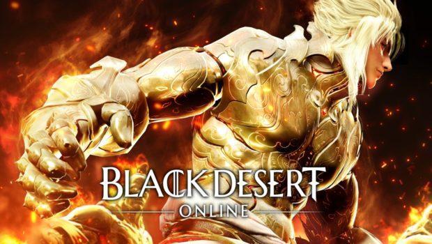 ฟินน้ำตาไหล Black Desert Online อัพเดทโหมดเอาตัวรอดให้เล่นเป็นครั้งแรก