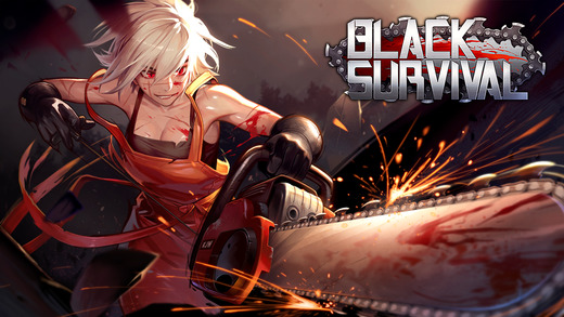 Black Survival22617 1