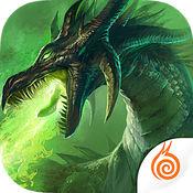 Dragon Revolt8617 0