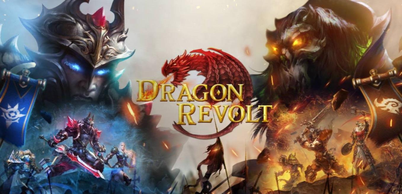 Dragon Revolt8617 000