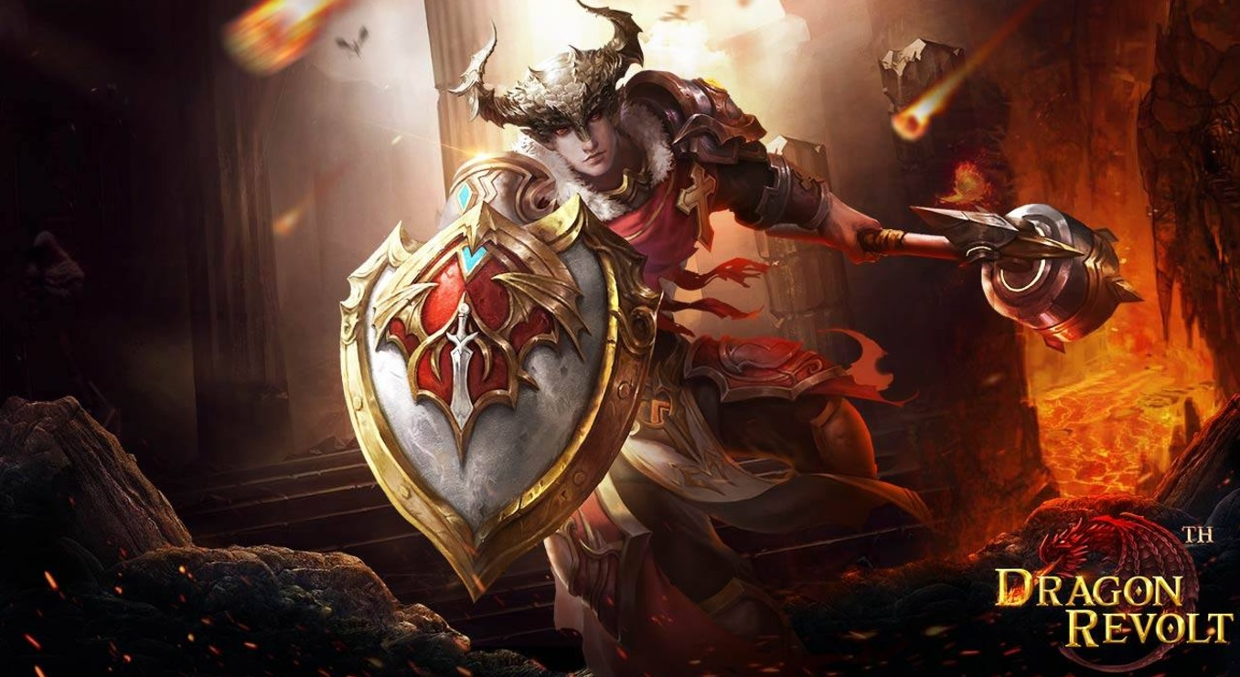 Dragon Revolt8617 3