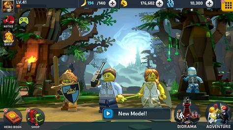 LEGO15617 1