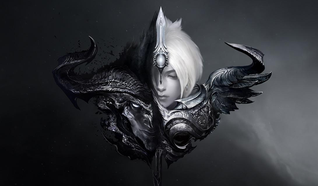 League of Legends15617 2