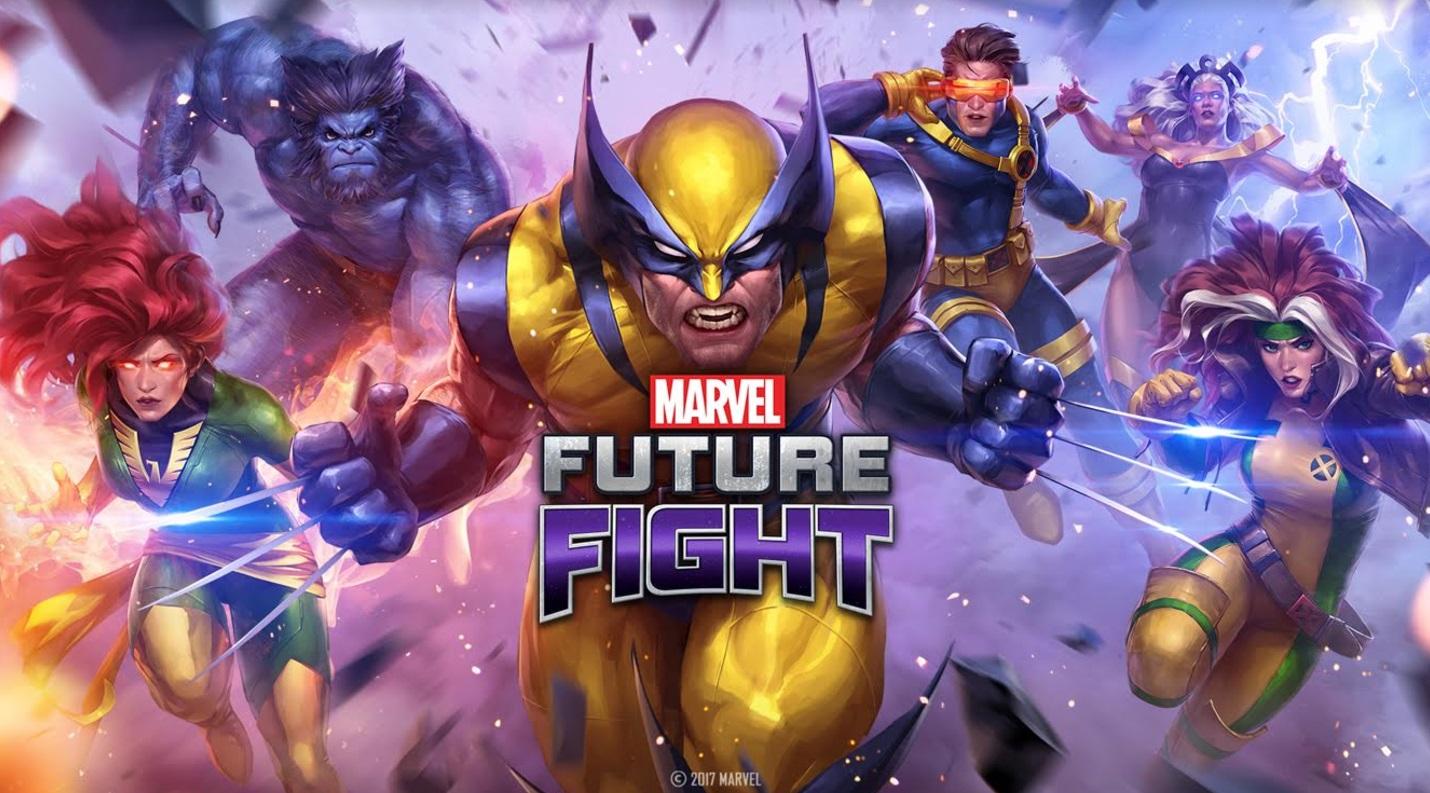 MARVEL Future Fight8617 1