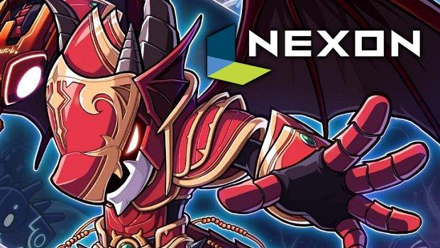 Project 라파누이เกมมือถือ MMORPG พลัง Unreal 4 มาใหม่จาก Nexon