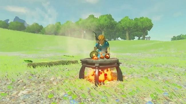 The Legend of Zelda2617 2