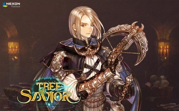 Tree of Savior21617 1