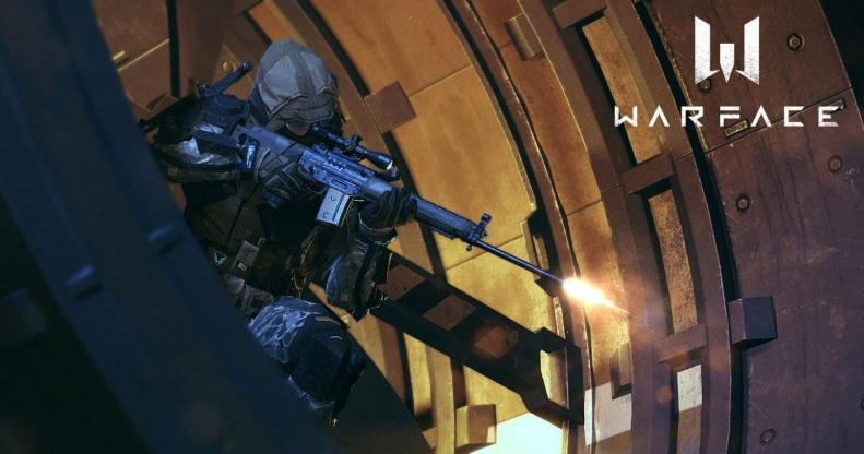 Warface6617 2