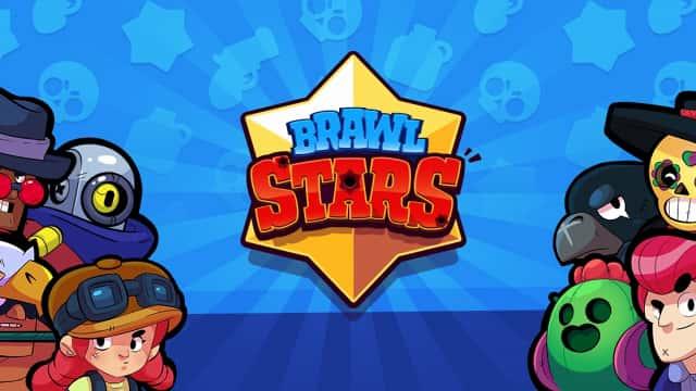 Brawl Stars เกมลงลาน PvP มาใหม่จากผู้สร้าง Clash Royale