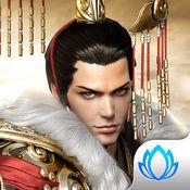 kingdom war icon